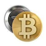 BitcoinGold 2.25
