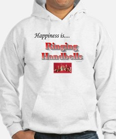 Happiness Is... Jumper Hoody