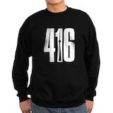 416 Tops