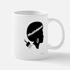 #PhuckYoRelaxer Mug