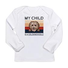 I 3 South Beach Long Sleeve T-Shirt