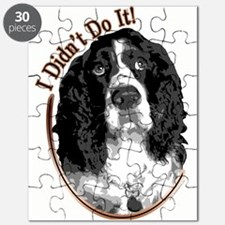 good_dog3_small.png Puzzle