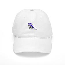 VF-143 Pukin' Dogs Baseball Cap