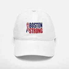 Boston Strong Baseball Baseball Baseball Cap