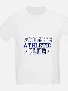 Aydan Kids T-Shirt