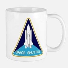Kennedy Space Center Coffee Mugs | Kennedy Space Center ...