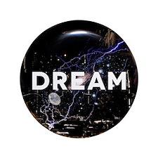 "Dream Bubble 3.5"" Button (100 pack)"