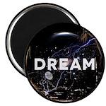 Dream Bubble 2.25
