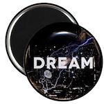 Dream Bubble Magnet
