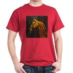 new_redcavesson T-Shirt