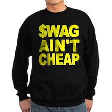$WAG AINT CHEAP Sweatshirt