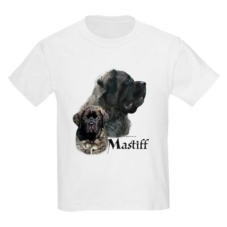 Fluffy 6 Kids T-Shirt