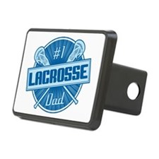 # Lacrosse Dad Hitch Cover