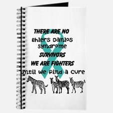 Ehlers-Danlos Syndrome Awareness Journal