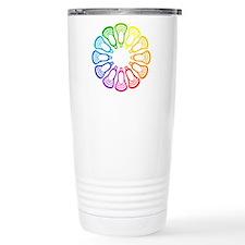 Lacrosse Spectrum Travel Mug