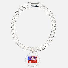 Boston Strong USA Bracelet