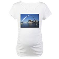 Millennium Bridge, Newcastle upon Tyne Shirt
