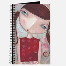 5x8 First One journal Journal