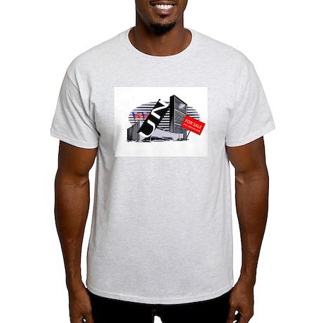 UN For Sale Light T-Shirt