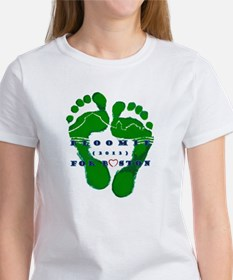 Bloomie for Boston T-Shirt