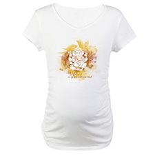 Engaged Detachment Shirt