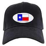Howdy dammit Hats & Caps