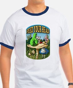 Feed Your Head T