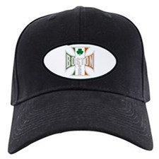 Irish Boston Pride Baseball Hat