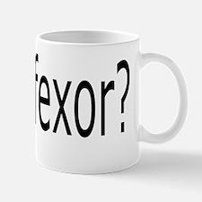 got Effexor? Mug