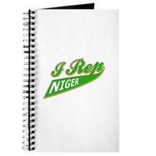 I rep Niger Journal