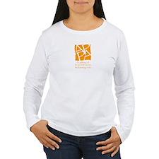Cool Polynesian T-Shirt