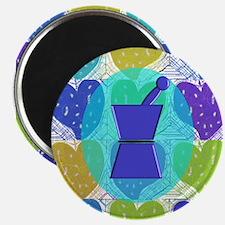 pharmd 1 Magnet
