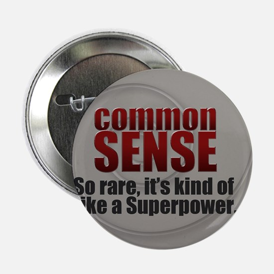 """Superpower 2.25"""" Button"""
