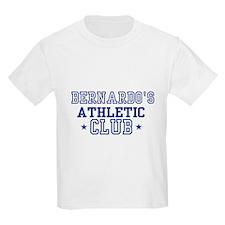 Bernardo Kids T-Shirt