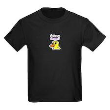 Got Any Grapes T-Shirt