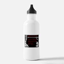 Master's Toys - BDSM Design Water Bottle