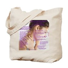 SLE Tote Bag