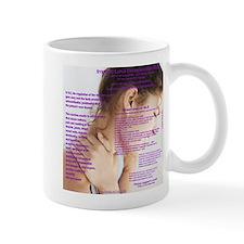 SLE Mug