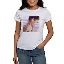 SLE T-Shirt