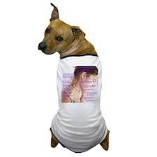 SLE Dog T-Shirt