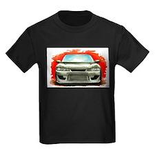 Aleczandra Lee T-Shirt