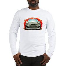 Aleczandra Lee Long Sleeve T-Shirt