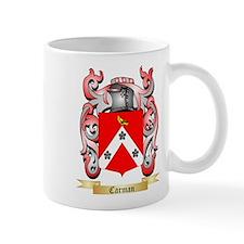 Carman Mug