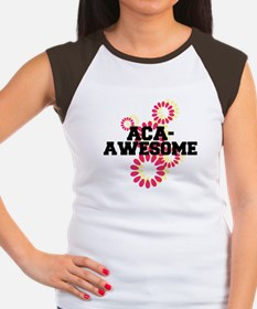 Pitch Perfect Aca Awesome T-Shirt