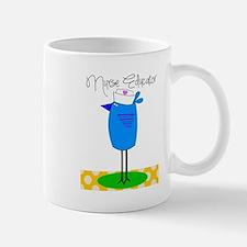 nurse educator 2 Mug