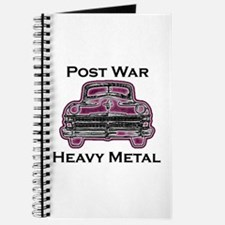 pwhm.tif Journal
