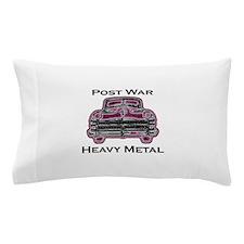 pwhm.tif Pillow Case