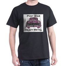 pwhm.tif T-Shirt