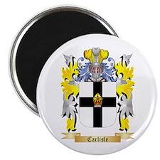 Carlisle Magnet