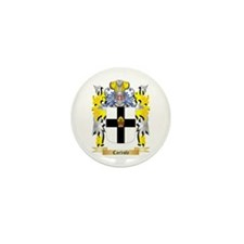 Carlisle Mini Button (100 pack)